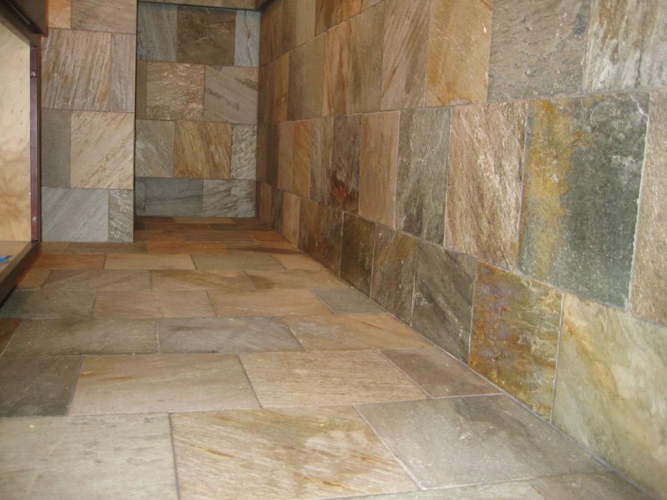 Impressive Bathroom Shower Tile 933 x 700 · 159 kB · jpeg