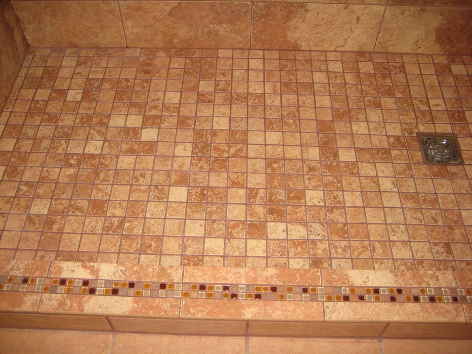 Maui Stone and Tile Contractor, Bathrooms, Showers, Floors, Hawaii