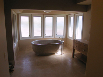 Ceramic, Porcelain, & Stone Baths/Showers two hundred eleven