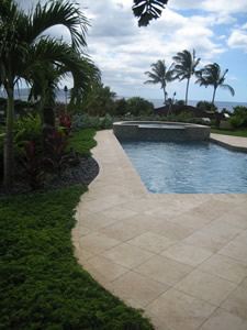 Ceramic, Porcelain, & Stone Tile Pools ten