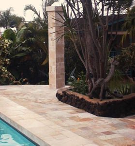 Ceramic, Porcelain, & Stone Tile Pools fithteen