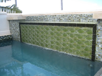 Ceramic, Porcelain, & Stone Tile Pools twentyeight