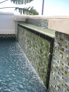 Ceramic, Porcelain, & Stone Tile Pools twentynine