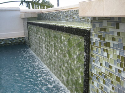 Ceramic, Porcelain, & Stone Tile Pools thirty