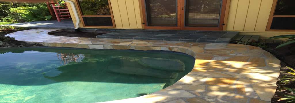 Maui Tile & Stone Repairs