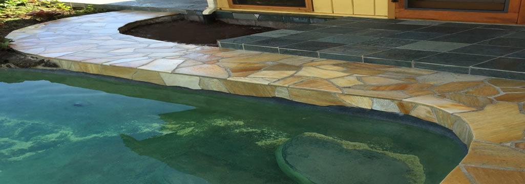 Maui Tile & Stone Tilesetters
