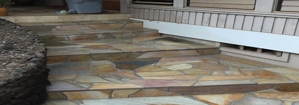 Duval Tile & Stone