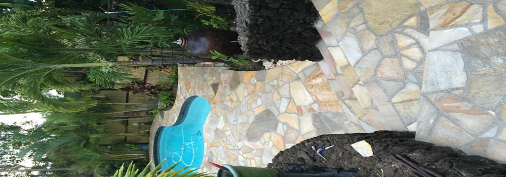 Stone & Tile Maui Contractor